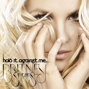 Hot or Not : New Britney Videoclip / Hold it against me