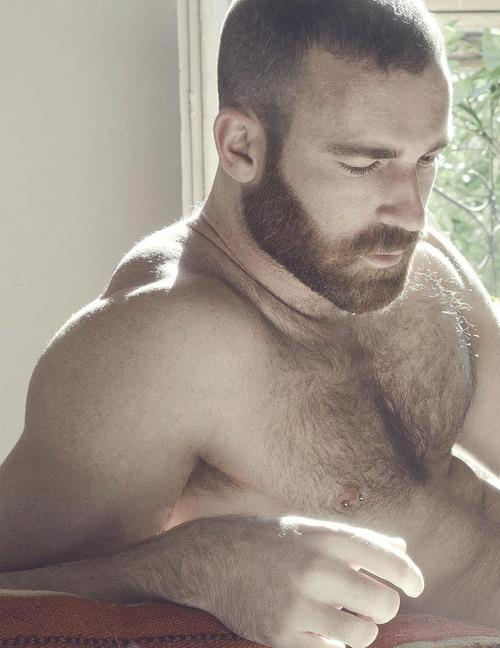 Hot or Not : Nipple Piercing