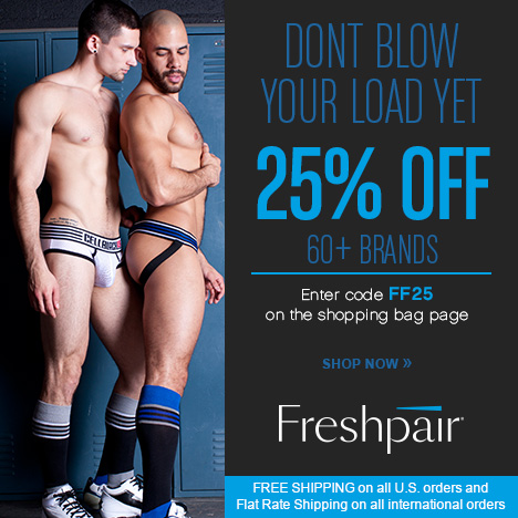 Promotion : 25% OFF On Everything!!!