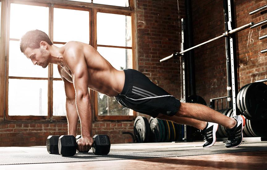 Sports : Fitness & Diet