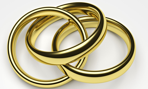 Speak Out : Plural Marriages?