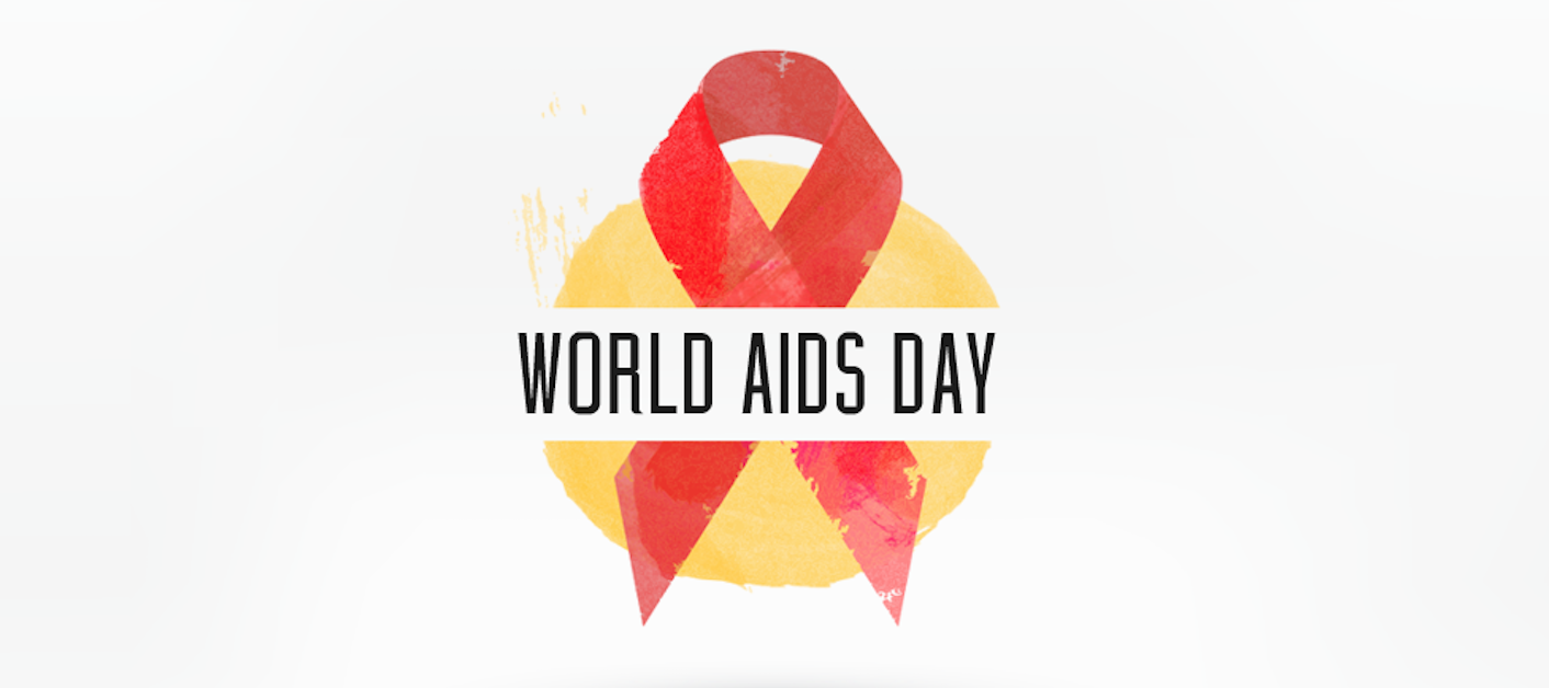 It's World AIDS Day, How Can We Help?