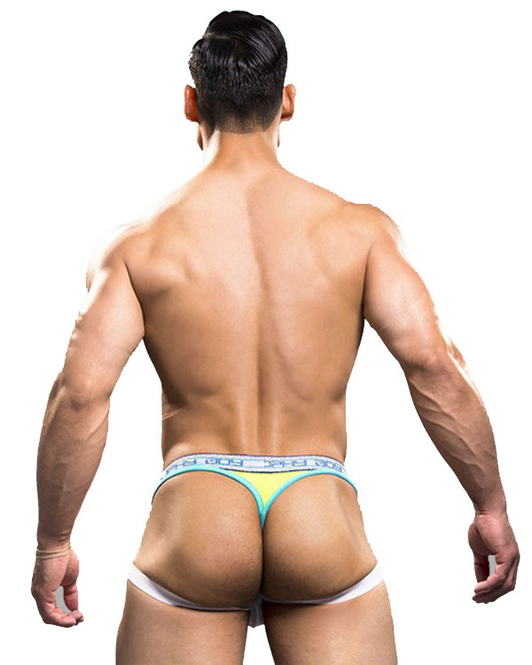 Hot or Not : G String & Thongs