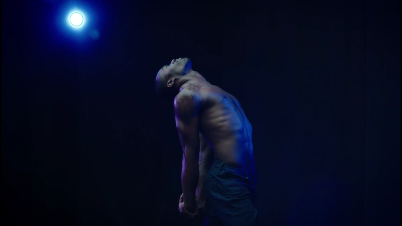 Watch This: Moonlight in Dance