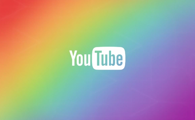"""News: Youtube's """"Restricted Mode"""" Hides LGBTQ Content"""