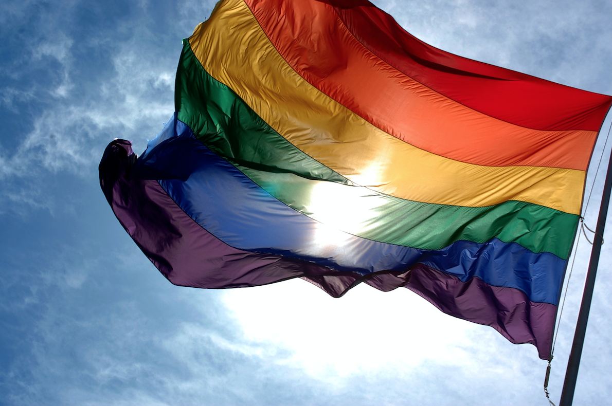 Gay Rights: LGBTQ Employees Protected By Civil Rights Act