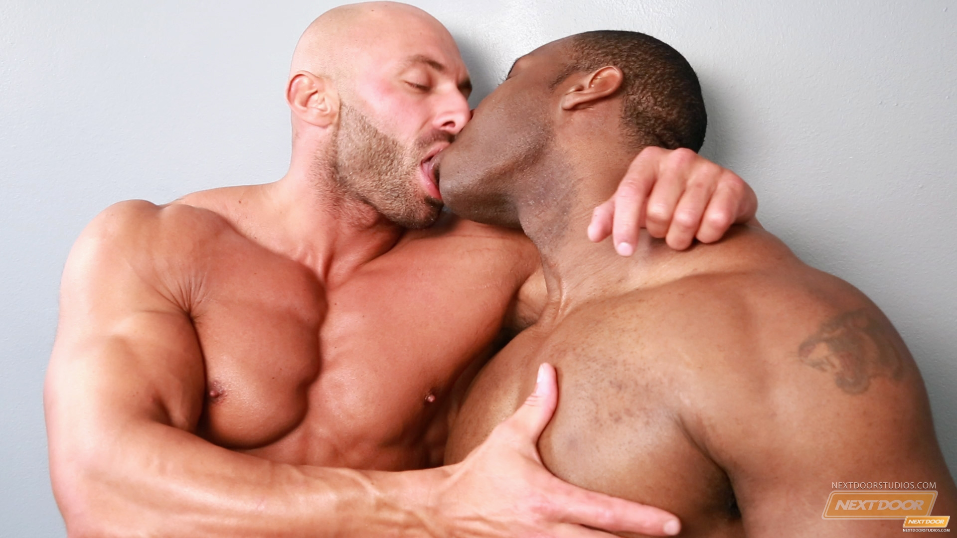 News: Survey Reveals Racism is Still a Problem in The Gay Community