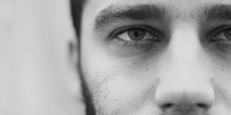 Gay Rights: A Letter From A Gay Chechen Man