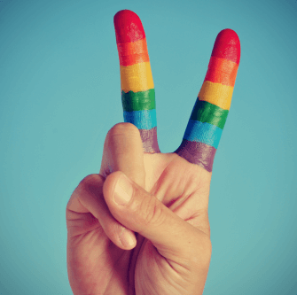 Speak Out: On Being Gay in Your Home Country Today