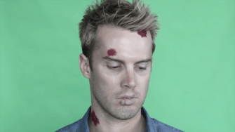 Watch This: The Face of HIV/AIDS, Then and Now