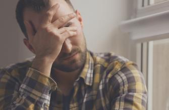 Mental Health: Call a Hotline for Help