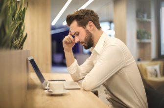 Speak Out: Workplace Discrimination