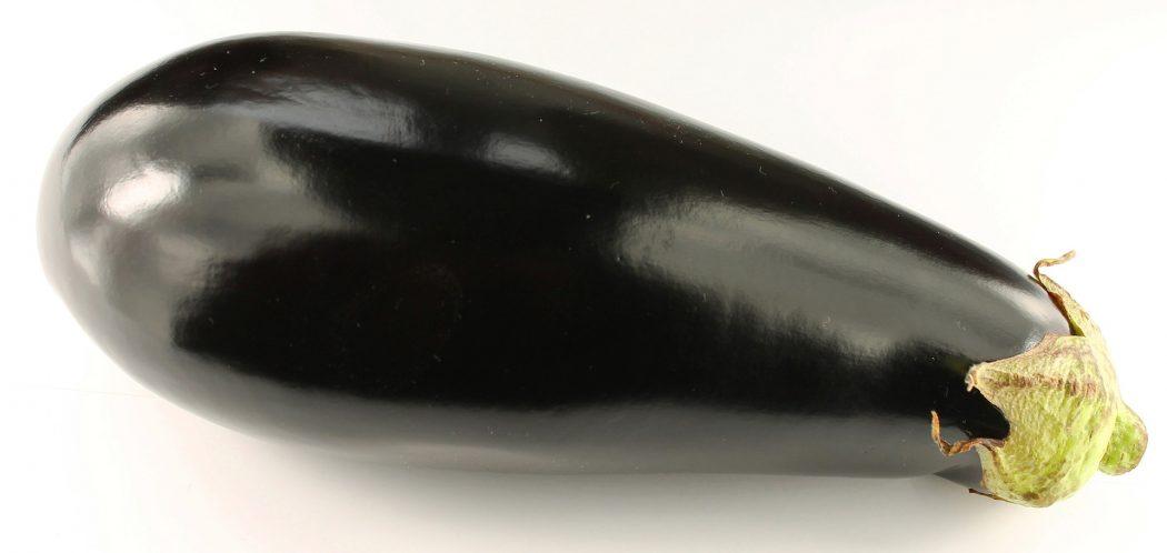eggplant-1717224_1920