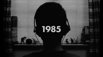 Watch This: 1985, a Film About the AIDS Crisis