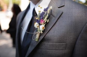 Health: Gay Marriage Improves Men's Health