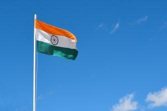 Gay Rights: India Decriminalizes Gay Sex