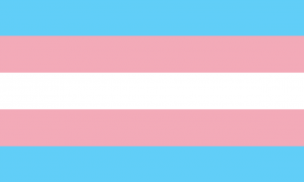 News: It's Transgender Awareness Week, Here is Why It Matters