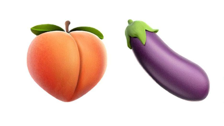 gay_emoji