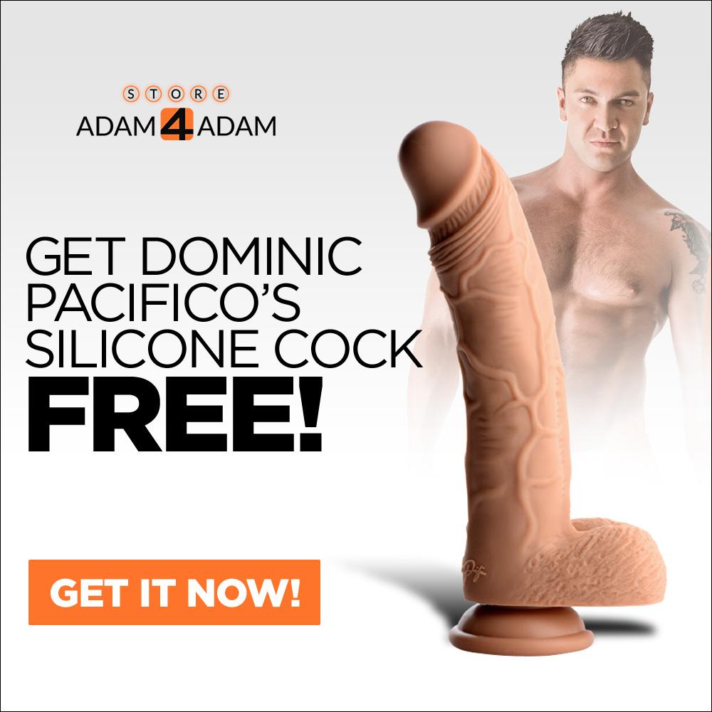 Dominic_1000x1000