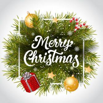 Merry Christmas from Adam4Adam