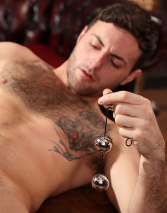 Sex Toys: Sexy Holiday Gift Ideas for You!