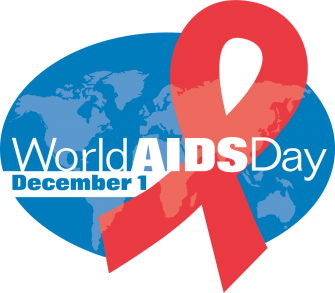Health: It's World AIDS Day, Here is How We Can Help