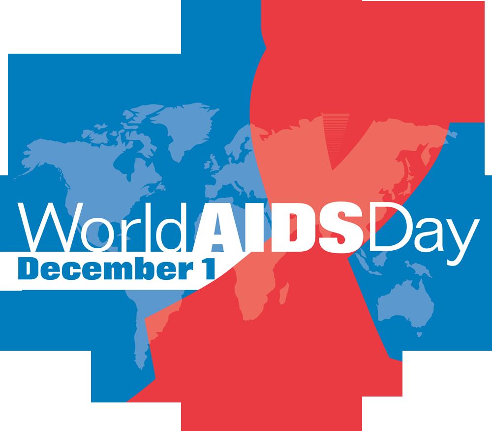 WORLD AIDS DAY Adam4Adam