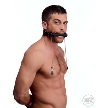 Sex Toys: Five BDSM Toys To Spice Up Your Sex Life