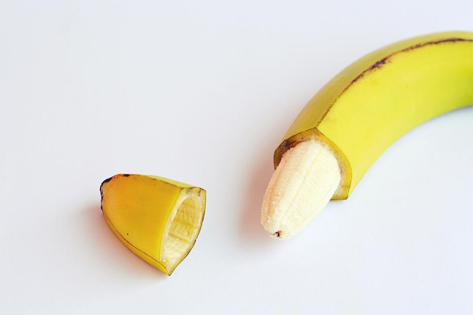 Circumcision-101