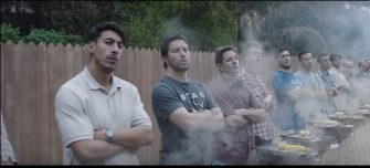 Watch This: Gillette Campaign Draws Heat