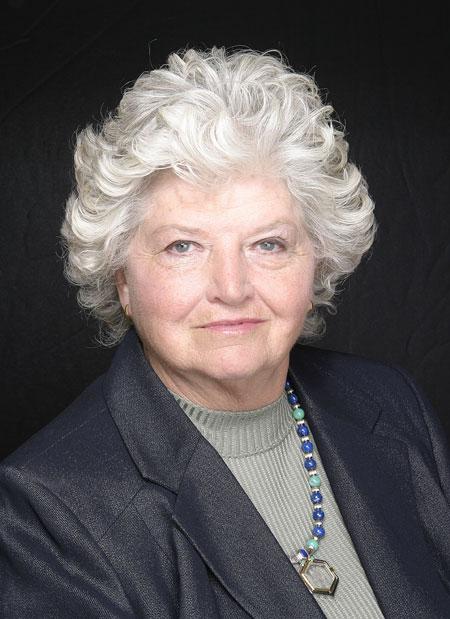 Patricia Nell Warren Adam4Adam