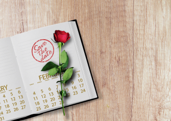 Speak Out: What Are Your Valentine's Day Plans?